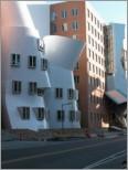 Развитие центральных городских районов