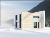 architecture7750