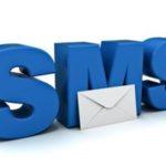 СМС-викторина — хорошая возможность зарабатывать