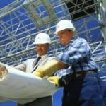 Грамотный надзор за ремонтными и строительными работами